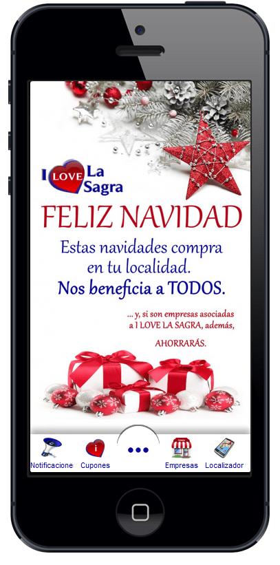 home_app_navidad