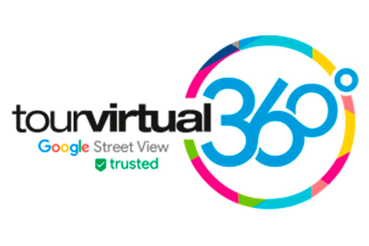 360_tour